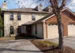 Foreclosed Home in Dalton 30721 1700 WHITE OAK LN UNIT 16 - Property ID: 3444726