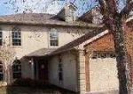 Foreclosed Home in Dalton 30721 1700 WHITE OAK LN UNIT 16 - Property ID: 3444726