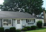 Foreclosed Home in Canton 44720 449 WERSTLER AVE NW - Property ID: 3445170