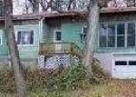 Foreclosed Home in Peru 46970 1478 STRAWTOWN PIKE - Property ID: 3445411