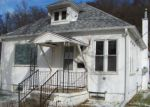 Foreclosed Home in Council Bluffs 51503 1421 N 8TH ST - Property ID: 3445448