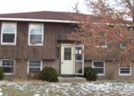Foreclosed Home in Council Bluffs 51501 2704 35TH AVE - Property ID: 3445460