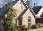 Foreclosed Home in Madisonville 42431 1101 LAKE CHESTER DR - Property ID: 3445547