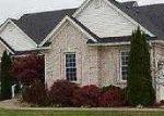 Fisherville 40023 KY Property Details