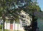 Foreclosed Home in Youngsville 70592 4116 DECON RD - Property ID: 3445597