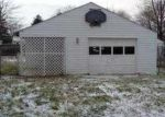 Foreclosed Home in Clio 48420 11079 BARE DR - Property ID: 3446011