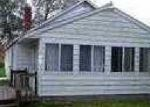 Foreclosed Home in Bay City 48706 3436 BEAVER RD # 3436 - Property ID: 3446029