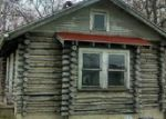 Foreclosed Home in Goshen 46526 68306 US HIGHWAY 33 - Property ID: 3446260