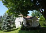 Foreclosed Home in Grand Ledge 48837 424 SCHOOLCRAFT ST - Property ID: 3446718