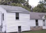 Foreclosed Home in Hudsonville 49426 5123 BALDWIN ST - Property ID: 3446801