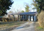 Foreclosed Home in Huntsville 35810 4803 CUTLER DR NW - Property ID: 3447376
