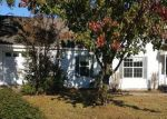 Foreclosed Home in Clanton 35045 1604 MOUNT PLEASANT RD - Property ID: 3448028
