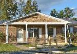 Foreclosed Home in Clanton 35045 6041 COUNTY ROAD 7 - Property ID: 3448163