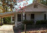 Foreclosed Home in Hot Springs National Park 71913 914 SUMMER ST - Property ID: 3448193