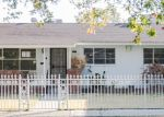 Foreclosed Home in Fresno 93702 3624 E GRANT AVE - Property ID: 3448259