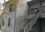 Foreclosed Home in Colorado Springs 80920 2744 MONTAGUE DR - Property ID: 3448312