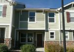 Foreclosed Home in Denver 80249 5757 DANUBE ST - Property ID: 3448360