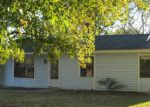 Foreclosed Home in Middleburg 32068 1801 CLOVER CT - Property ID: 3448467