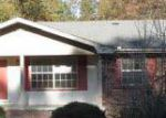 Foreclosed Home in Ringgold 30736 104 STAPP DR - Property ID: 3448832