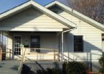 Foreclosed Home in Shelbyville 46176 1055 MERIDIAN ST - Property ID: 3449232