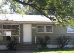 Foreclosed Home in Hammond 46324 7534 TAPPER AVE - Property ID: 3449290