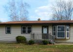 Foreclosed Home in Midland 48640 612 WILDES ST - Property ID: 3449718
