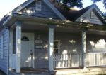 Foreclosed Home in Granite City 62040 2130 LEE AVE - Property ID: 3449743