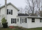 Foreclosed Home in Galien 49113 212 W 2ND ST - Property ID: 3449772