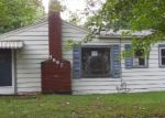 Foreclosed Home in Coloma 49038 5897 FRONT ST - Property ID: 3449795