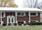 Saint Joseph 49085 MI Property Details
