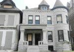 Saint Louis 63108 MO Property Details