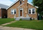 Foreclosed Home in Saint Louis 63125 729 CUMBERLAND DR - Property ID: 3449988