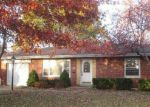 Foreclosed Home in Saint Louis 63125 213 LAMBETH LN - Property ID: 3449989