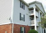 Foreclosed Home in Saint Louis 63128 4334 ARROW TREE DR APT J - Property ID: 3449991