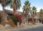 Palm Springs 92264 CA Property Details