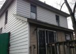 Foreclosed Home in Alliance 44601 9689 FOXVALE ST NE - Property ID: 3450088