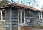 Foreclosed Home in Vicksburg 39183 154 BOY SCOUT RD - Property ID: 3450089
