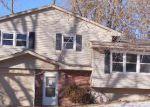 Omaha 68122 NE Property Details