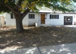 Foreclosed Home in Albuquerque 87112 1301 GARCIA ST NE - Property ID: 3450269