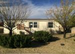 Foreclosed Home in Las Cruces 88007 2992 POLDER LN - Property ID: 3450273