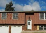 Foreclosed Home in Toledo 43615 354 SAN JOSE DR - Property ID: 3450361