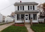 Foreclosed Home in Toledo 43611 4816 296TH ST - Property ID: 3450365