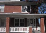 Foreclosed Home in York 17404 1255 W PRINCESS ST - Property ID: 3450491
