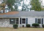 Foreclosed Home in Aiken 29801 1118 CROFT AVE NE - Property ID: 3450536