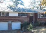 Foreclosed Home in North Augusta 29841 1835 PISGAH RD - Property ID: 3450556