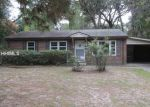 Foreclosed Home in Beaufort 29902 1808 PARK AVE - Property ID: 3450557
