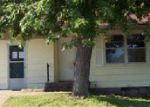 Foreclosed Home in West Plains 65775 922 ARMSTRONG AVE - Property ID: 3450583