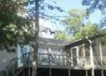 Foreclosed Home in Hot Springs National Park 71901 234 DEVANE PL - Property ID: 3450896