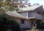Foreclosed Home in Austin 72007 342 BAILEY RD - Property ID: 3450916
