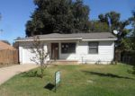 Foreclosed Home in Terrell 75160 100 JAYCEE ST - Property ID: 3451204